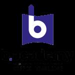 logo_b.academy